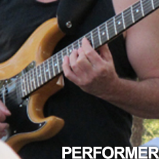 http://www.georgequirin.com/wp-content/uploads/2014/01/Performer_thumb.png