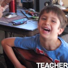 http://www.georgequirin.com/wp-content/uploads/2014/01/Teacher_thumb.png