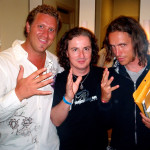 gallery_Brandon-Boyd-Incubus-Robert-Boyd-George-Quirin-backstage