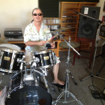 gallery_George-on-the-drums