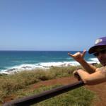 gallery_On-Maui-with-Joe-Benedett