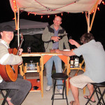 gallery_Private-party-at-Toms-Tiki-Bar-7-22-2012