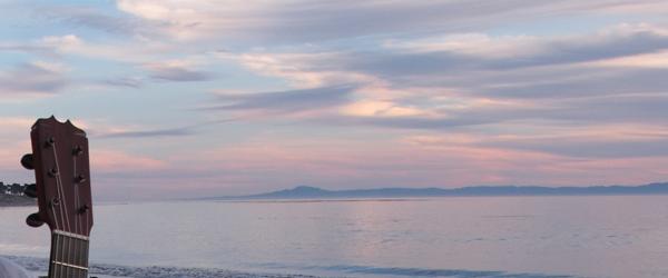 http://www.georgequirin.com/wp-content/uploads/2014/01/headstock_ocean.png